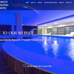 bianchi-lighting-website