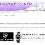 fantasy925-website