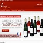 tastebuds-wines