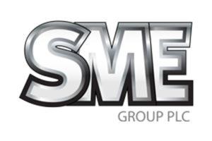 client logos_0004_sme logo9
