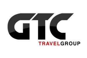 client logos_0013_GTCTravelGroup Logo NEW