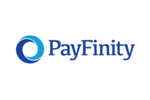 client logos_0014_PayFinity Business Card Arif 2