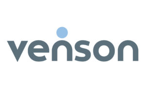 client logos_0017_venson_LOGO