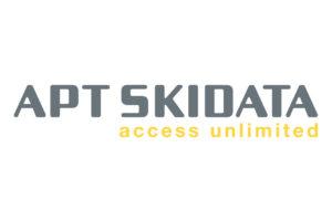 client logos_0018_APTSKIDATA logo 180mmWide