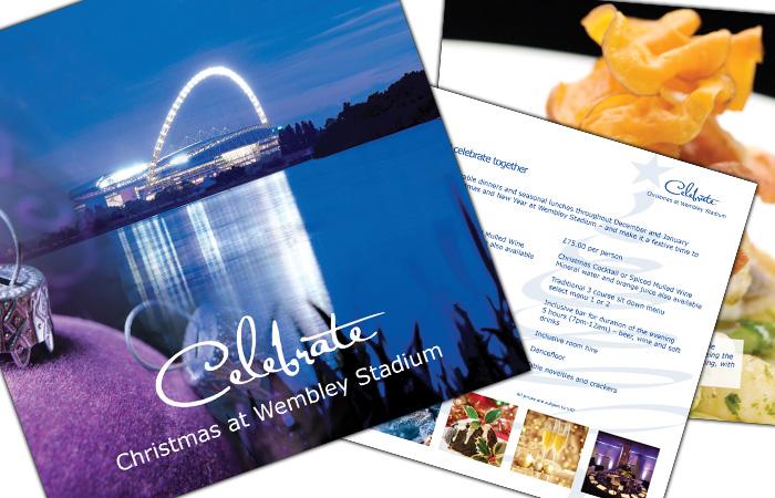 Wembley-Brochure
