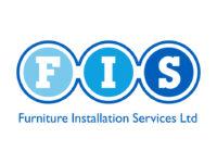 client logos_0002_FIS Logo FINAL