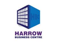 client logos_0020_HarrowBusCentre FINALrgb