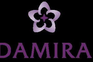Damira_Logo-FINAL_t#106287C