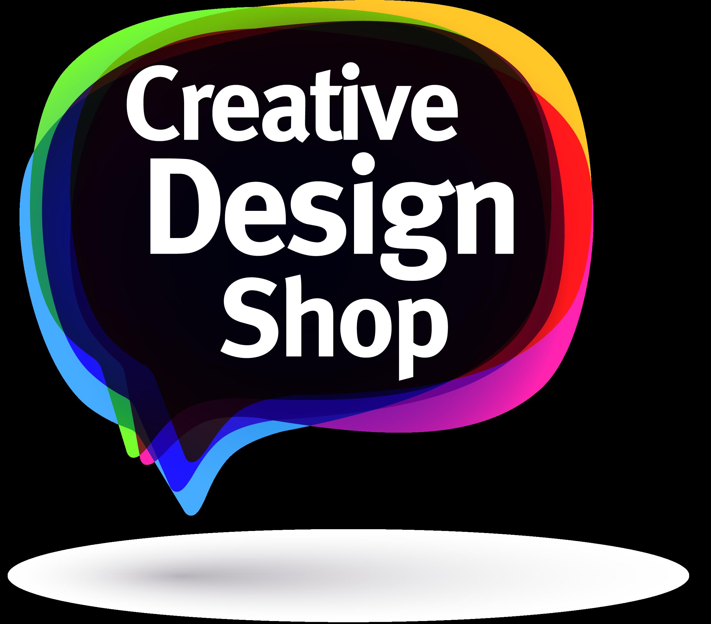 CreativeDesign-LOGO