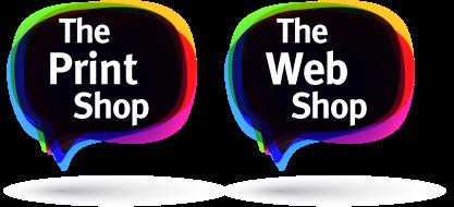 WDP | Printer | Web | Creative Design
