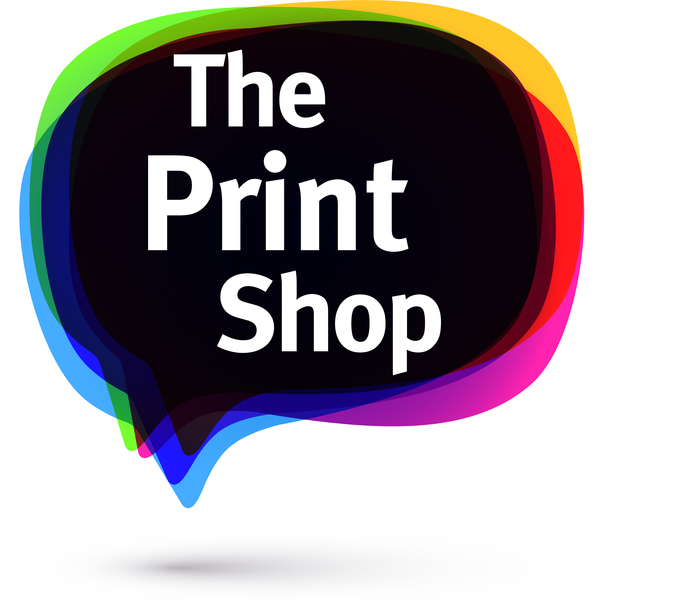 ThePrintShop-LOGO