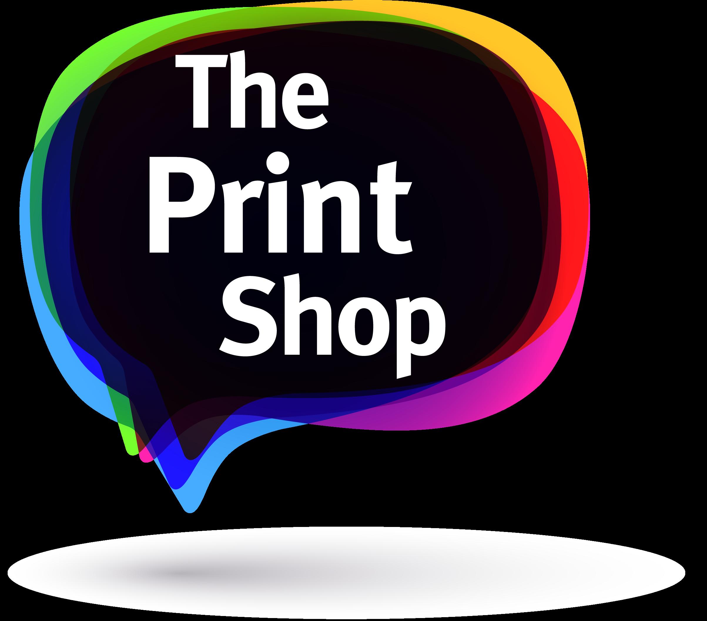 ThePrintShop-LOGO