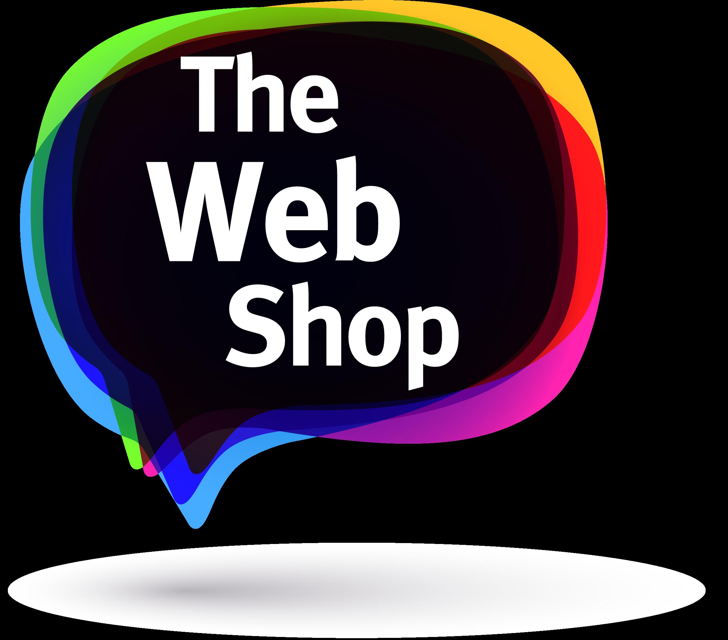 TheWebShop-LOGO